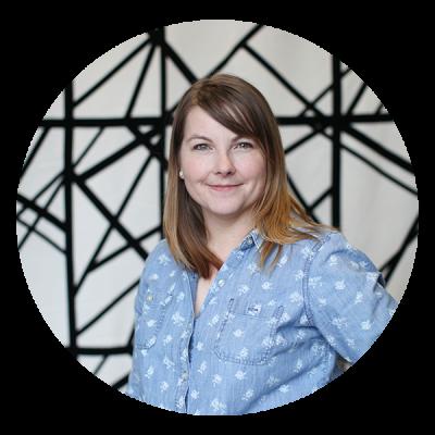 Jennifer Gyuricska | Prairie Telegraph