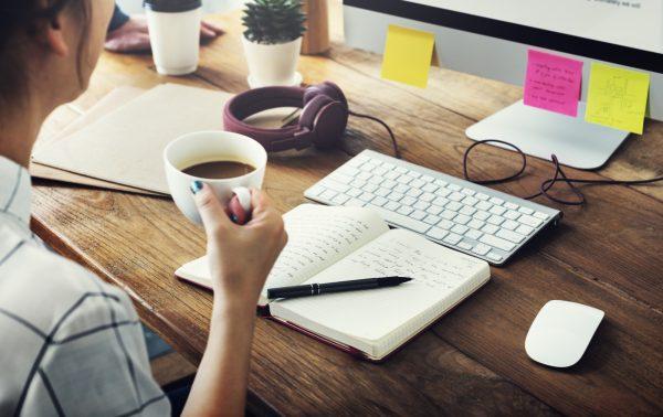 Five Tips to Writing a Better Blog Post | Prairie Telegraph Digital Marketing