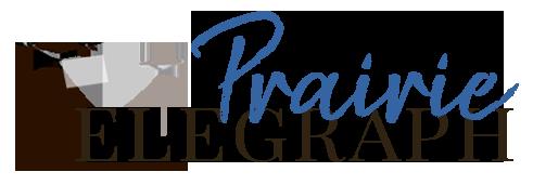 Prairie Telegraph
